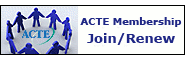 Join ACTE